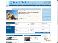 transitter.de