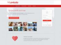 mypolonia.de