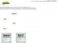 Fahrschule-ismar.de - Fahrschule Ismar - Home