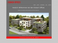 eisbach-offices.de
