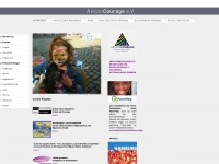 aktioncourage.org