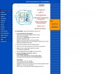 Unterrichtsmaterial und Arbeitsblätter für Lehrer
