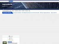 tagmarks.de