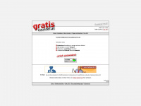 gratiscounter.at