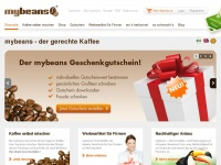 mybeans.com