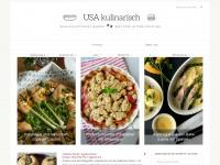 usa-kulinarisch.de