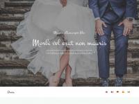grafenberger-kochbuch.de