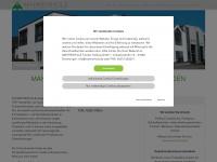 mahrenholz.de Thumbnail