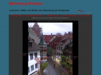 meersburg-webcam.de