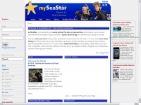 seastar-world.de