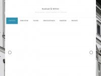 hausbauen-wohnen.net