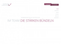 marketing-teamwork.de