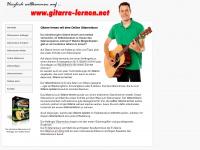 gitarre-lernen.net