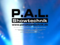 pal-showtechnik.de