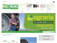 agraria.at