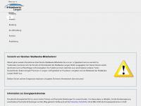 stadtwerke-langen.de