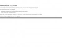 Partylite.ch - PartyLite Kerzen, Kerzenhalter und -accessoires, Dekoration, Kerzenparties, Direktvertrieb - die Kunst ein Ambiente zu schaffen
