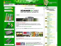 sommercable.com