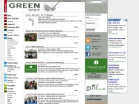 green-news.eu