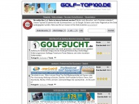 golf-top100.de
