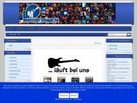 deutsche-mugge.de