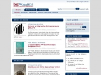 bizawards.de