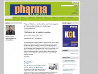 pharma-relations.de
