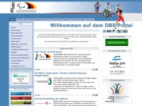 paralympics.de