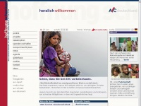 avc-de.org