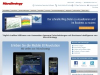 microstrategy.de
