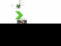 boxgymnasium.de