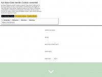 Berner-ladenbau.de - Startseite - Berner Ladenbau