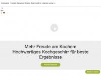 amc.info