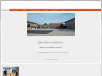 Uhlandschule Werne - mehr als nur eine Grundschule