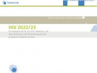 hivbuch.de | HIV 2013/14 das aktuelle Buch zur HIV-Medizin – frei verfügbar