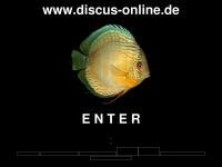 discus-online.de