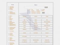 Suchguru - Deutschland ...suchen & finden im Internet