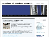 fotografie-forum.org