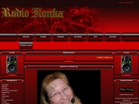 Radio Ilonka - News