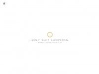 holyshitshopping.de