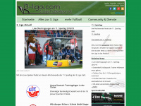 3-liga.com
