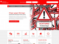 sparkasse-am-niederrhein.de