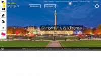 stuttgart-tourist.de