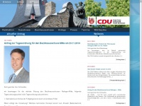 cdu-fraktion-ratingen.de