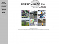 becker-geoinfo.de