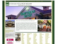 extendedstayhotelnetwork.com