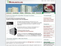 schlaatz.de
