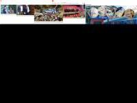 Gwiazdy, Wydarzenia, Filmy, Sport - Fakt.pl