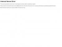 Gerstelblog