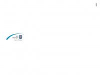 Wirtschaftsförderung Thüringen: Invest in Thuringia